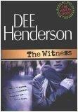 The Witness (0739463926) by Dee Henderson