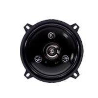 Memphis Audio Pr52 / 15-Pr52 / 15-Pr52 5 Power Reference Series Coaxial Speaker