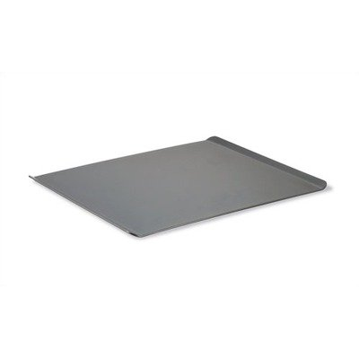 Calphalon Classic Bakeware 14-by-16-Inch Nonstick Large Insulated Cookie Sheet