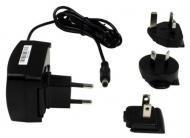 Datalogic Handheld Scanner - Power Supply  - NEW