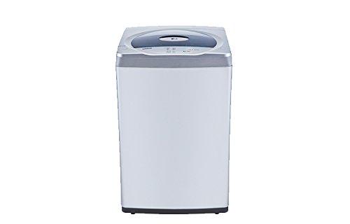 LG-T72FSA12P-6.2-Kg-Fully-Automatic-Washing-Machine