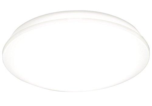 【Amazon.co.jp限定】アイリスオーヤマ LEDシーリングライト ~6畳 調光・調色タイプ CL6DL-N1AZ