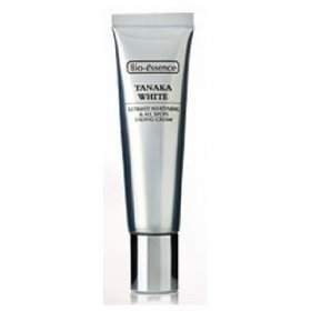 Bio-Essence Ultimate Whitening & All Spots Fading Cream 17 G. Cheap Price From Thailand