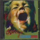 When the Sweet Turns Sour By Echolyn (1996-05-27)