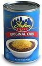 Skyline Chili 4 Cans/15oz by Skyline