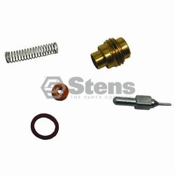 Needle Valve Assembly TECUMSEH/630932A by Stens Corp