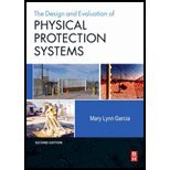 img - for Design and Evaluation of Physical Protection Systems, Second Edition by Garcia, Mary Lynn [Butterworth-Heinemann,2007] [Paperback] 2ND EDITION book / textbook / text book