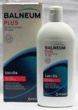 Balneum Plus