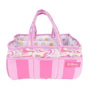 Portable Diaper Caddy front-1064772