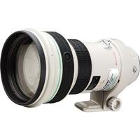 Canon Ef 400Mm F/4 Do Is Usm Super Telephoto Lens For Canon Slr Cameras