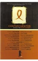 Contar cuentos/ Telling Tales (Spanish Edition)