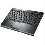Tablet Bluetooth Tastatur