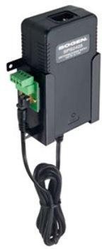 Wmu Power Supply 24V (Pack Of 1)