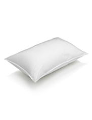 Memory Fibre Firm Support Pillow