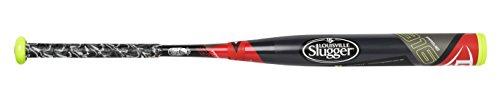 Louisville Slugger Youth 2016 Prime 916 (-10) Baseball Bat