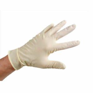 con-base-de-latex-diseno-del-aguila-de-flocado-de-color-amarillo-juego-de-guantes-de-trabajo-de-gran