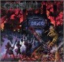 Speed Metal Satan by Cranium (2000-02-15)
