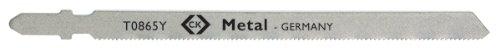ck-t0865y-y-type-metal-cutting-jigsaw-blade