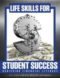 img - for Life Skills for Student Success: Achieving Financial Literacy book / textbook / text book