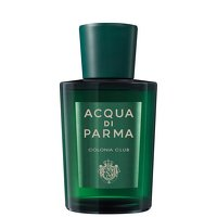 acqua-di-parma-colonia-club-eau-de-cologne-100ml