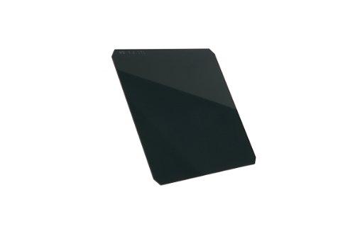 Formatt Hitech Limited HT100ND3.0 100 x 100MM (4 x 4-Inch) Neutral Density 3.0 Filter