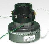 Ametek Lamb 119414-00 Vacuum Motor, Ametek Lamb, 120V, 2-Stage, 5.7 Inch By Materro(Tm)