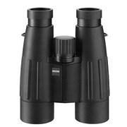 Carl Zeiss Optical Inc Victory Binocular 8x42 T FL LT (Black) [Sports]