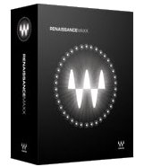 Waves Renaissance Maxx Native Bundle