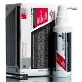 Spectral DNC Hair Loss Treatment 60ml/2oz