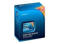 Intel Core i3-2100T Processor 2.50 GHz 3 MB Cache Socket LGA1155