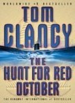 The Hunt for Red October (0425120279) by Clancy, Tom, General