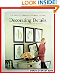 Decorating Details: Projects and Idea...
