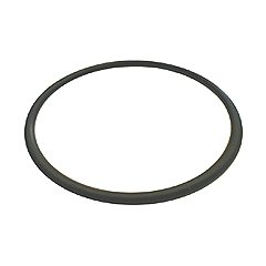 Buy SeaLife Main O-Ring Replacement for DC500 & DC600 Scuba Dive Underwater Cameras Authorized Dealer Full Warranty by SeaLife