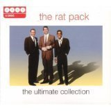 The Ultimate Collection - The Rat Pack