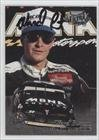 Ward Burton (Trading Card) 2015 [???] [???] #N A by Ultra