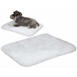 Pet Supplies Magnetic Animal Bed, Small