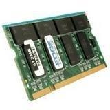 PC2100 DDR 266 MHz Destop RAM Computer Memory
