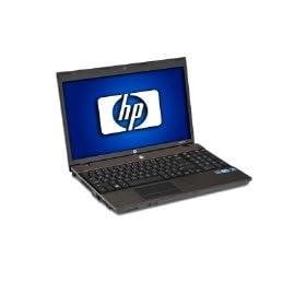 HP ProBook 4520s XT944UT 15.6-Inch Laptop