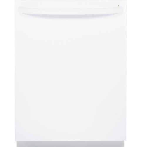 Ge Built In Dishwasher front-87116