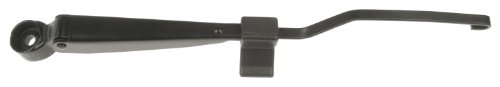 Dorman 42892 Wiper Arm front-619898