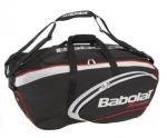 Babolat Team Line