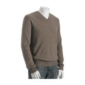 أزياء شتوية لأدم 2011 21agd1oOLeL._AA280_.jpg