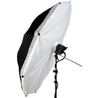 Photek Softliter 60 Inch Diffused Umbrella