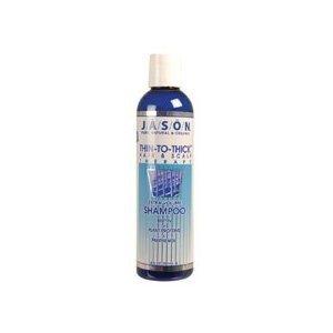 biotin hair growth biotin hair growth spray for black