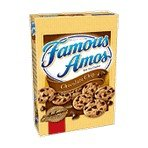 famous-amosr-chocolate-chip-cookies-3515-gram-box