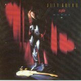 Click here to buy Jeff Golub: Unspoken Words [ LP Vinyl ] by guitar Jeff Golub,&#32;tenor, alto sax and flute Jim Biggins,&#32;electric bass Chris Bishop,&#32;drums Michael Dawe and keyboards Steve Gaboury.