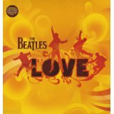 Love (Ltd.Ed) (Vinyl)by Beatles