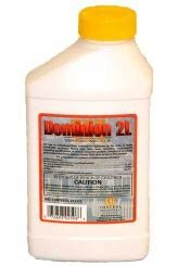 Dominion 2L Systemic Insecticide Imidacloprid (2 Bottles)