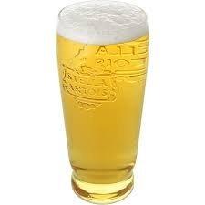 Stella Artois Beer Glasses front-275626