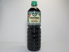 kikkoman-naturlich-gebraute-sojasauce-43-weniger-salz-japan-1l-flasche
